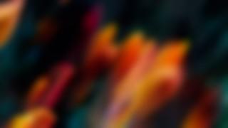 Q1 Announcements Spring Blur