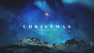 Christmas Bonus With Us