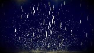 Rain Drops 3