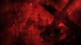 Red Burden