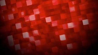 Red Light Squares