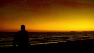 Reflect At Ocean