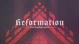 Reformation Title (Motions)
