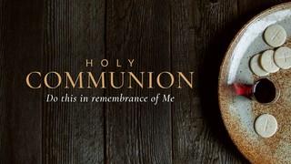 Of Me Title Sermon