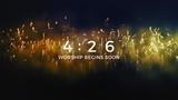 Rising Storm Countdown