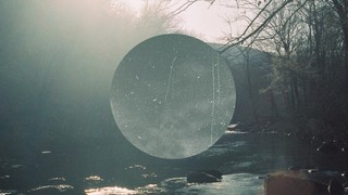 River Film Circle