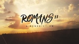 Romans 11 Benediction (Church Videos & Mini Movies)