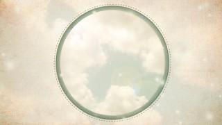 Sanctity Clouds