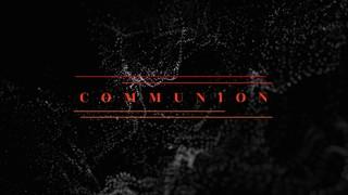 Sandstorm Communion
