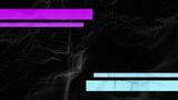 Sandstorm Purpley Remix