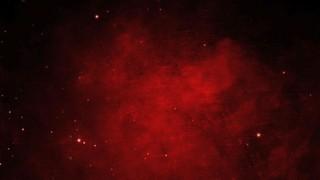 Scratch Red Stars
