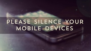 Silence Mobile