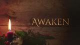 Simple Advent Awaken