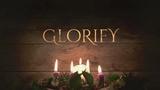 Simple Advent Glorify