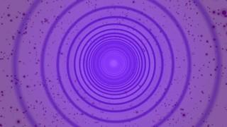 Slow Dark Circles