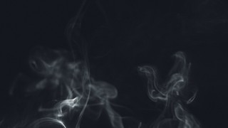 Smoke and Ash Rise
