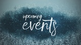 Snowy Night Events