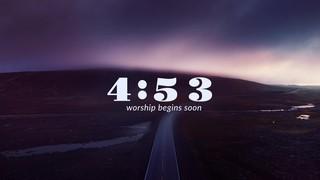 Soar Countdown