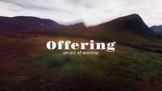 Soar Offering