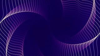 Spirograph Spin Alt