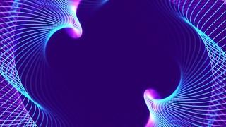 Spirograph Swirl Alt