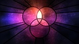 Stained Glass Shine