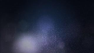 Star Birth Blue