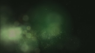 Star Birth Green