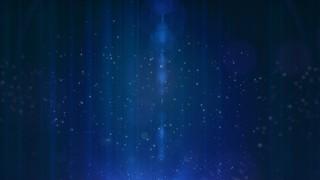 Star Path Blue