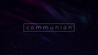 Starry Night Communion