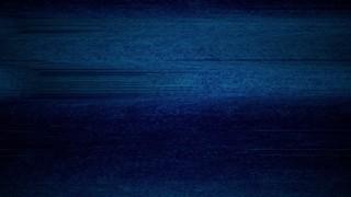 Static Blue