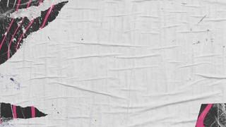 Steeples Pink Blank