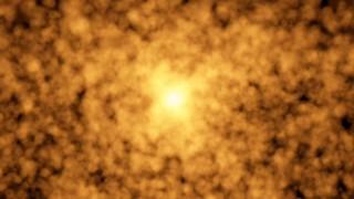 Sun Burst