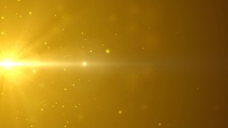 Sun Particles