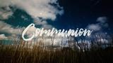 Sun Shade Communion