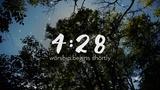 Sun Shade Countdown