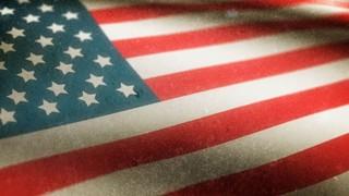 Texture Flag