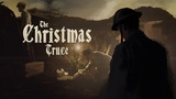 The Christmas Truce (Church Videos)