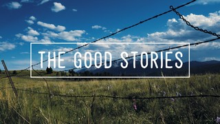 The Good Stories