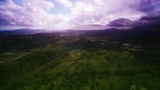 The Hills Dream Alt
