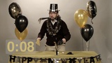 The New Year Countdown (Countdowns)
