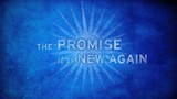 The Promise (Mini Movies)