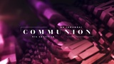 The Works Communion (Motions)