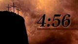 Three Cross Countdown