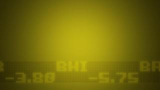 Ticker Yellow