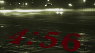 Traffic Countdown 1
