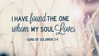 True Love Scripture