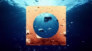 Underwater Float Alt