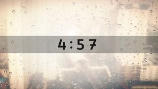 Urban Countdown