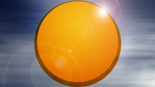 VBS Sun